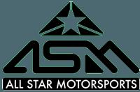 All Star Motorsports