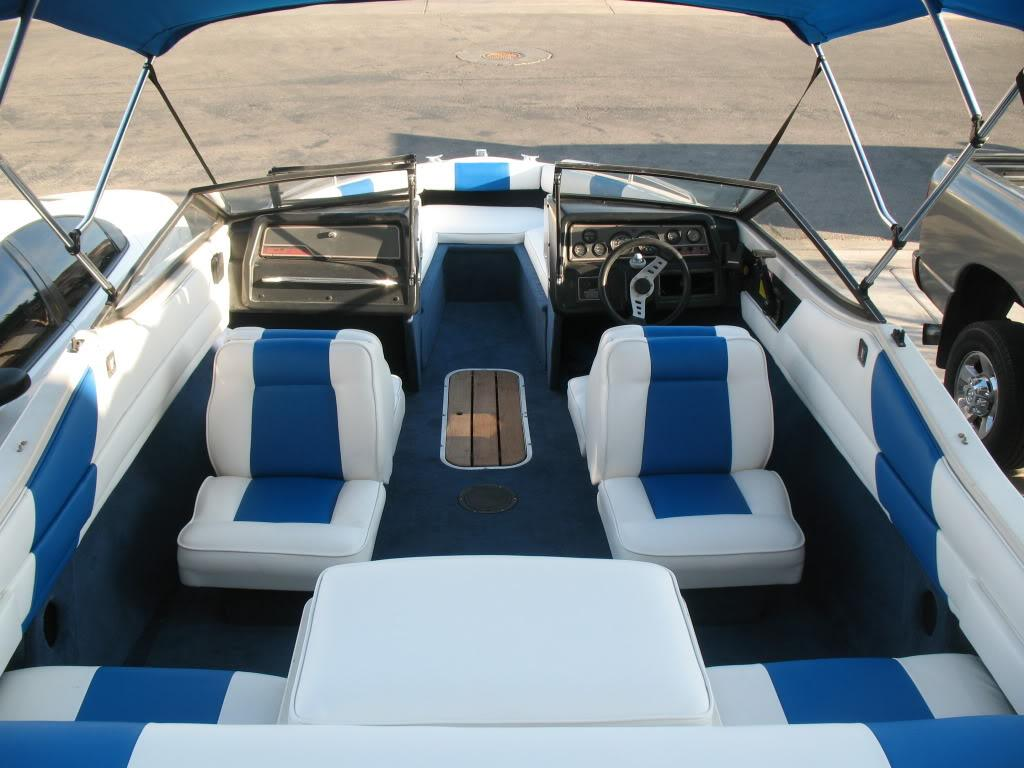 marine-upholsteryMarine/Boat Upholstery in the Greater Long Beach/Los Angeles Area