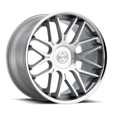 bd27-Silver-Machined-Face-with-Chrome-SS-Lip
