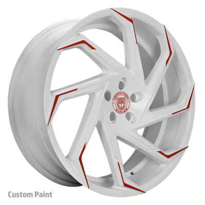 cyclone-custom-paint2