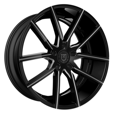 Lexani Gravity Wheels and Rims for Sale in the Greater Los Angeles/Long Beach Area