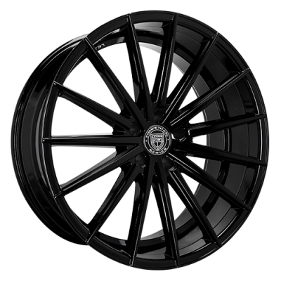 Lexani Pegasus Wheels and Rims for Sale in the Greater Los Angeles/Long Beach Area
