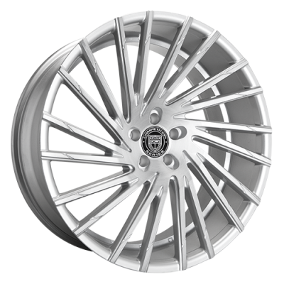 Lexani Wraith Wheels and Rims for Sale in the Greater Los Angeles/Long Beach Area