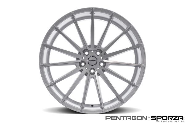 Sporza-Octagon-machined-silver-(2)