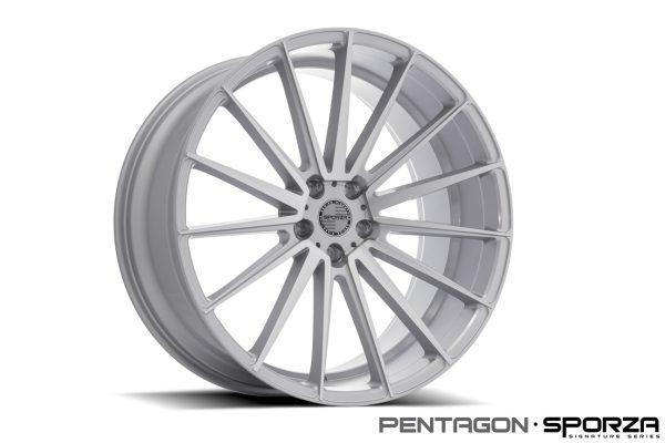 Sporza-Octagon-machined-silver-(3)