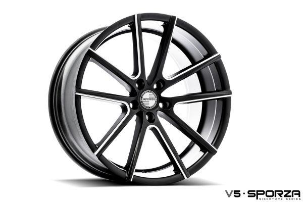 Sporza-V5-Satin-Black-Milled-2