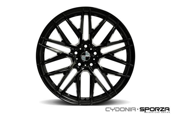 Sporza-Cydonia-gloss-black-front-(2)