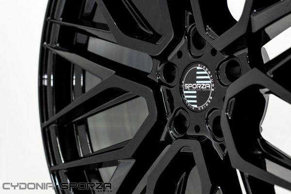 Sporza-Cydonia-gloss-black-rear-(13)