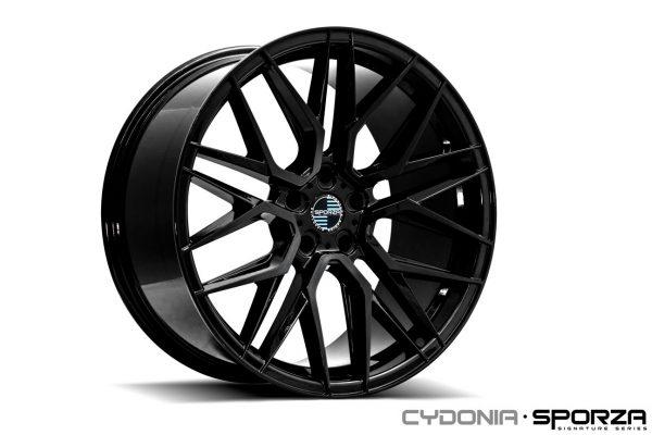 Sporza-Cydonia-gloss-black-rear-(6)